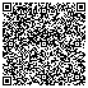 """QR-код с контактной информацией организации Частное предприятие ТЧУП""""СТЭЛКАРГО"""""""