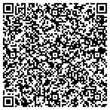 QR-код с контактной информацией организации Другая ип Зайцев Вячеслав Андреевич
