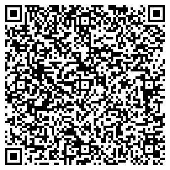 """QR-код с контактной информацией организации Частное акционерное общество ЗАО """"Вагонка-Бел"""""""