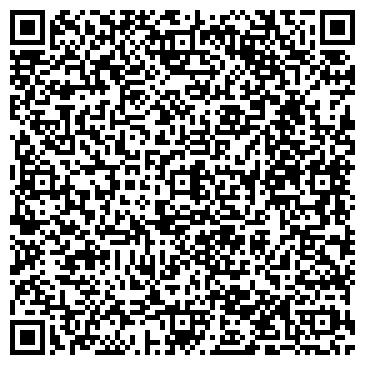 """QR-код с контактной информацией организации СООО """"Нэкопол"""""""