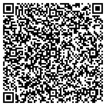 QR-код с контактной информацией организации Профитсистем, СООО