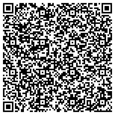 QR-код с контактной информацией организации Гроднооблтопливо КУП филиал Слонимский