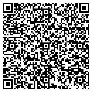 QR-код с контактной информацией организации M-SPEDITION
