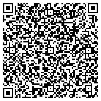 QR-код с контактной информацией организации Белметстройсервис, ООО