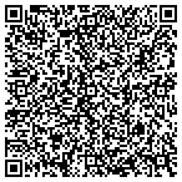 QR-код с контактной информацией организации Плэйн-Групп, ООО