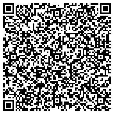 QR-код с контактной информацией организации Крупский военный лесхоз, ГЛХУ