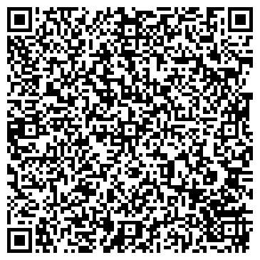 QR-код с контактной информацией организации Гроднооблтопливо КУП филиал