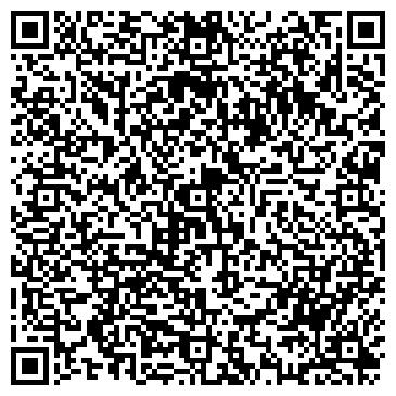 QR-код с контактной информацией организации Молодечножелезобетон, ОАО