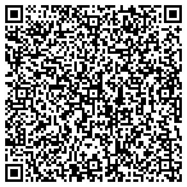QR-код с контактной информацией организации Спецбетонстрой, ЧПУП