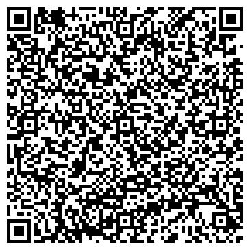 QR-код с контактной информацией организации Капиталспецстрой, УП