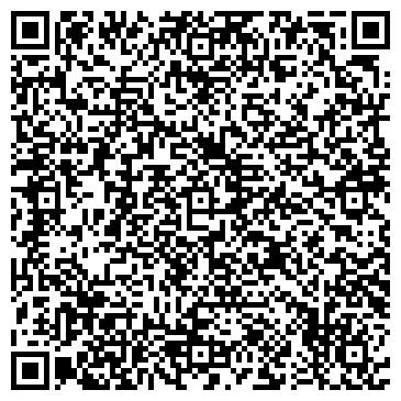 QR-код с контактной информацией организации Юкомстрой, ЧТУП