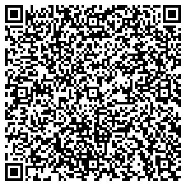 QR-код с контактной информацией организации СтройСтруктура, ООО