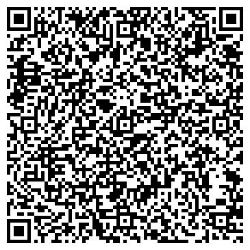 QR-код с контактной информацией организации Элит-профи, ООО ЧУП