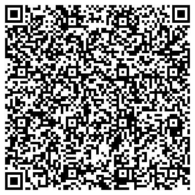 QR-код с контактной информацией организации Системы профессионального крепежа, ООО