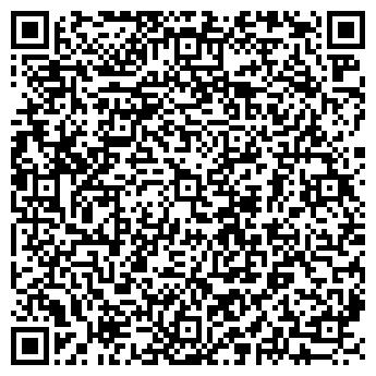 QR-код с контактной информацией организации Марошек Л. Ю., ИП
