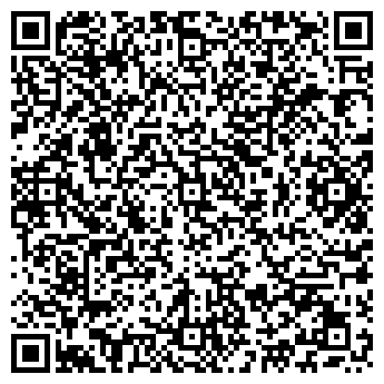QR-код с контактной информацией организации БелИВИК, УП