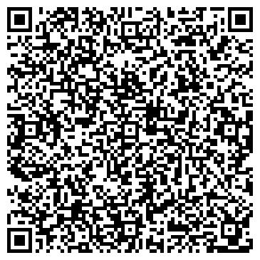 QR-код с контактной информацией организации МастерСтоун (MasterStone), OOO