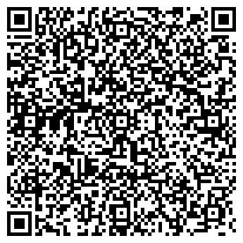 QR-код с контактной информацией организации Трансалекс, ЧТУП