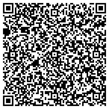 QR-код с контактной информацией организации СУ-525, ООО