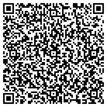 QR-код с контактной информацией организации Трансмашавто, ООО
