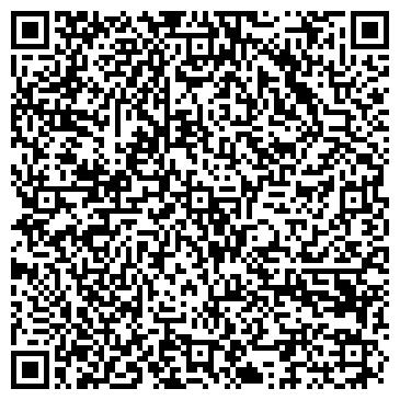 QR-код с контактной информацией организации Техностройтекс, ООО