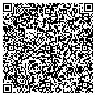 QR-код с контактной информацией организации Salamander, АО