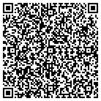 QR-код с контактной информацией организации УПП № 4