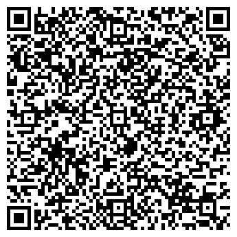 QR-код с контактной информацией организации Костейко,ИП