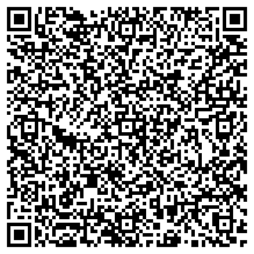 QR-код с контактной информацией организации Белэкономразвитие, ООО