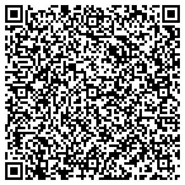 QR-код с контактной информацией организации Беляев и сыновья, ООО
