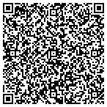 QR-код с контактной информацией организации Частное предприятие АРКАЛЮКС, ЧП МПП