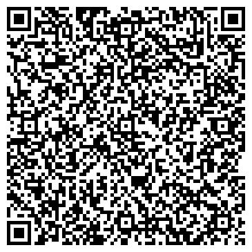 """QR-код с контактной информацией организации ООО """"Компания Днепр-Холдинг"""""""