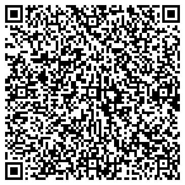 QR-код с контактной информацией организации ТзОВ «Термобуд плюс»
