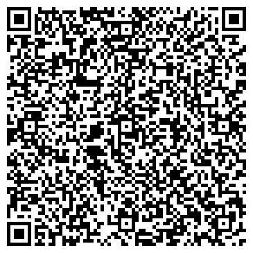 QR-код с контактной информацией организации Чп Мендришора