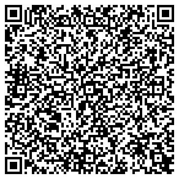 QR-код с контактной информацией организации ЧП «Промтех-мастер»