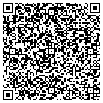 QR-код с контактной информацией организации Частное предприятие ЧП Лазебник