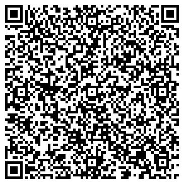 """QR-код с контактной информацией организации ООО НК """"Проминдустрия"""""""