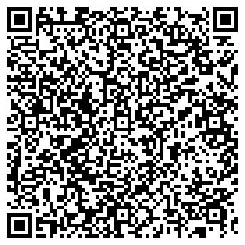 """QR-код с контактной информацией организации Частное предприятие ФОП """"Дусик Ю.З."""""""
