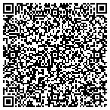 QR-код с контактной информацией организации ЧП Металалекс