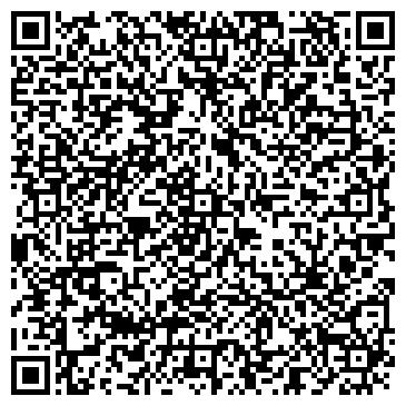 QR-код с контактной информацией организации ООО «СП ДНЕПРОИЗОЛ», Общество с ограниченной ответственностью