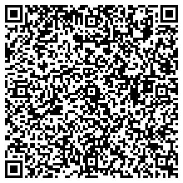 QR-код с контактной информацией организации ЧП «Решетнев»