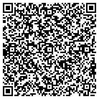 """QR-код с контактной информацией организации ПП """"BRYS"""""""