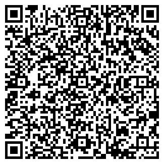 QR-код с контактной информацией организации Частное предприятие Себом