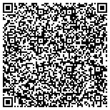 QR-код с контактной информацией организации Европейские Строительные Системы