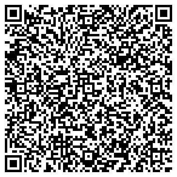 """QR-код с контактной информацией организации Компания """"Харьковстрой"""""""