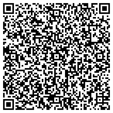 QR-код с контактной информацией организации Частное предприятие ЧП Бондаренко