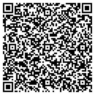 QR-код с контактной информацией организации bryk-plit