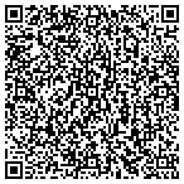 QR-код с контактной информацией организации Субъект предпринимательской деятельности ФОП Шевченко Л. В.