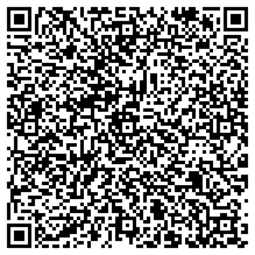 """QR-код с контактной информацией организации Кровельная компания """"Кронион"""""""