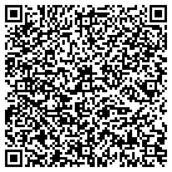 QR-код с контактной информацией организации Олніта